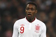 Use Welbeck's pace to stretch the France defence & look to in-form Young: the five things England must do to win Euro 2012 opener