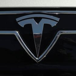 Tesla's $35,000 Model 3 Sedan To Start Production In 2 Years, Preorders Next March