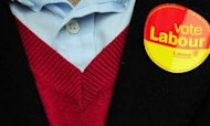 By-Elections: Labour Increases Lead In Two Seats