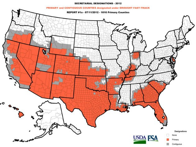usda home loans map with Us Natural Disaster Area Drought 150130308 on Massachusetts further  also Select county moreover Brand New Doublewide Mobile Home Loan moreover Pennsylvania Usda Loan Info.
