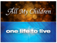The Online Network Offering Weekly Recaps For 'One Life To Live' And 'All My Children'