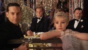 Warner Bros. Moves 'Great Gatsby' to Summer 2013