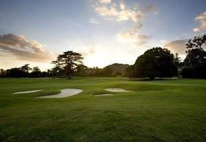 Tee Off This Winter With a Golf Package in Hertfordshire, England