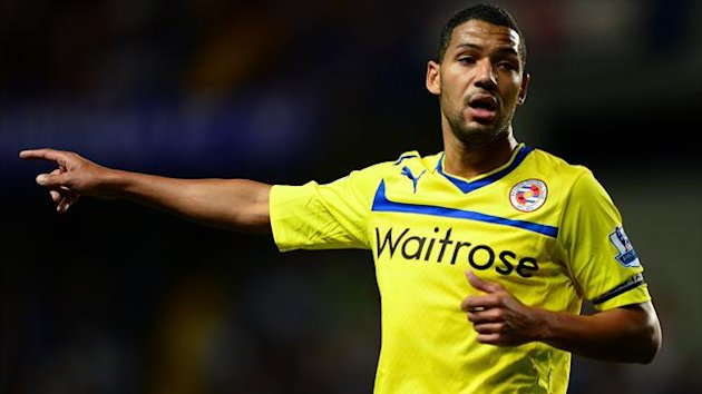 Jobi McAnuff (PA Photos)