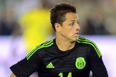 Mexico vs. Paraguay live stream: How to watch their friendly online