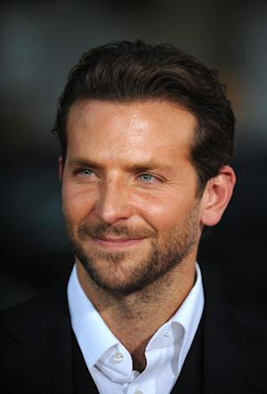 US actor Bradley Cooper is to become anti-terrorist crimefighter Mack Bolan.