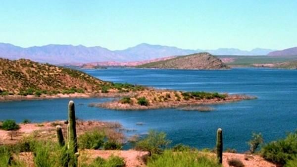 Globe (AZ) United States  City new picture : Globe, Arizona Vacations, Tourism, Guides, Hotels, Things to Do ...