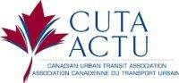 Budget 2013 Provides for Unprecendented Federal Investment in Transit Infrastructure