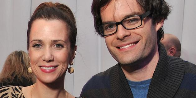 'SNL's' Recent Grads: What's Next for Jason Sudeikis, Kristen Wiig, Bill Hader and Gang?
