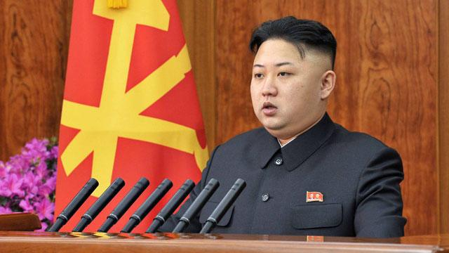 North Korea's Newest Threats Irk China