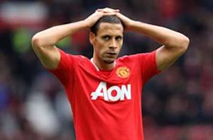 Ferdinand unsure over Moyes' late selections