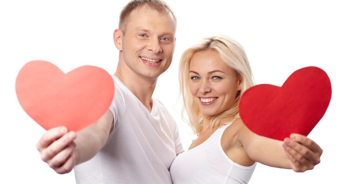 5 Simple Things Happy Couples Do
