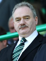 Rod Petrie has urged fans to help fund the continued improvement of Pat Fenlon's side