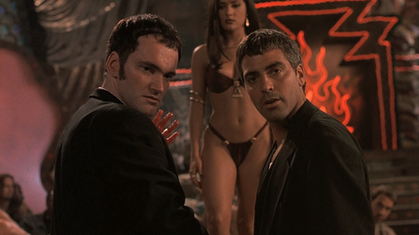 Cast announced for From Dusk Till Dawn TV series