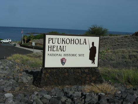 Less Visited Must-See National Parks on Hawaii's Big Island