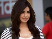 Why is Priyanka Chopra avoiding to promote KRRISH 3?