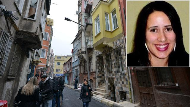 U.S. Mom Missing in Turkey Took Several Side Trips