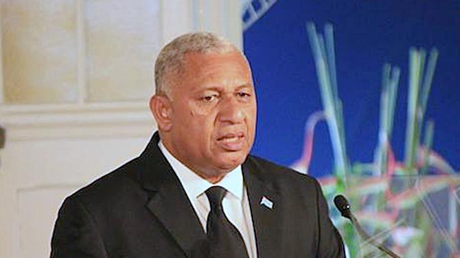 Fiji's new constitution raises hopes and concerns