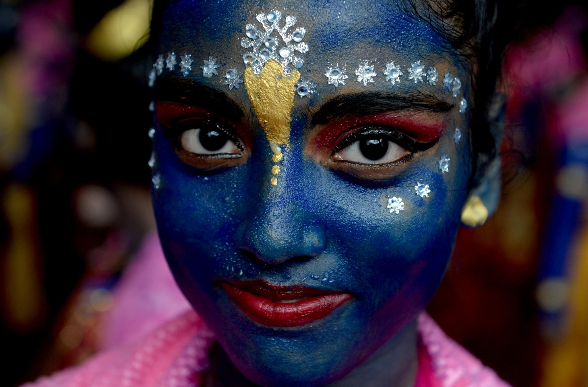 How Lord Krishna's birthday is celebrated across India