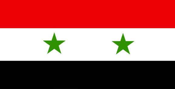معاني أعلام البلدان العربية 37ff65d1-3cdc-4d58-a06f-c5630c903138_syria