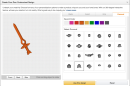 Amazon's new 3D printing store lets you build customized gear