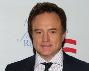 Exclusive: Bradley Whitford Marries Into Trophy Wife, Cast as Male Lead in ABC Comedy Pilot