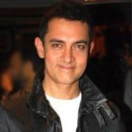 Aamir Khan Wants To Do Only Socially Relevant Ads
