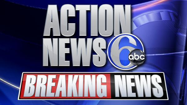 AP: Officials deny Boston suspect arrested; source stands by information