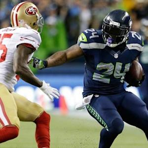 Can the Seattle Seahawks win in San Francisco?
