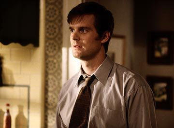 Peter Krause as Nate Fisher, Jr.