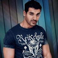 John Abraham Reveals The Toughest Part Of Being An Actor- Producer?