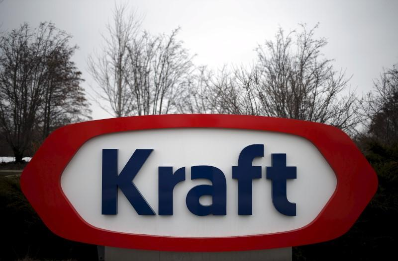 3G to use its cost-cutting playbook on Kraft after Heinz merger