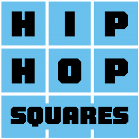 'Hip Hop Squares' Premiere Sets Ratings Record For MTV2