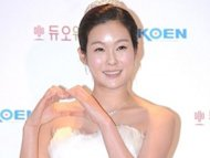 Hyun Young takes temporary break