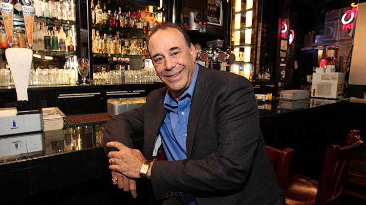 """Bar Rescue"" premieres Sunday, 7/7 at 10 PM on Spike"