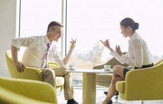 3 Essential Questions to Ask for Your Networking Plan