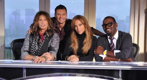 Jennifer Lopez : Jennifer Lopez quitte officiellement le jury d&#39;American Idol