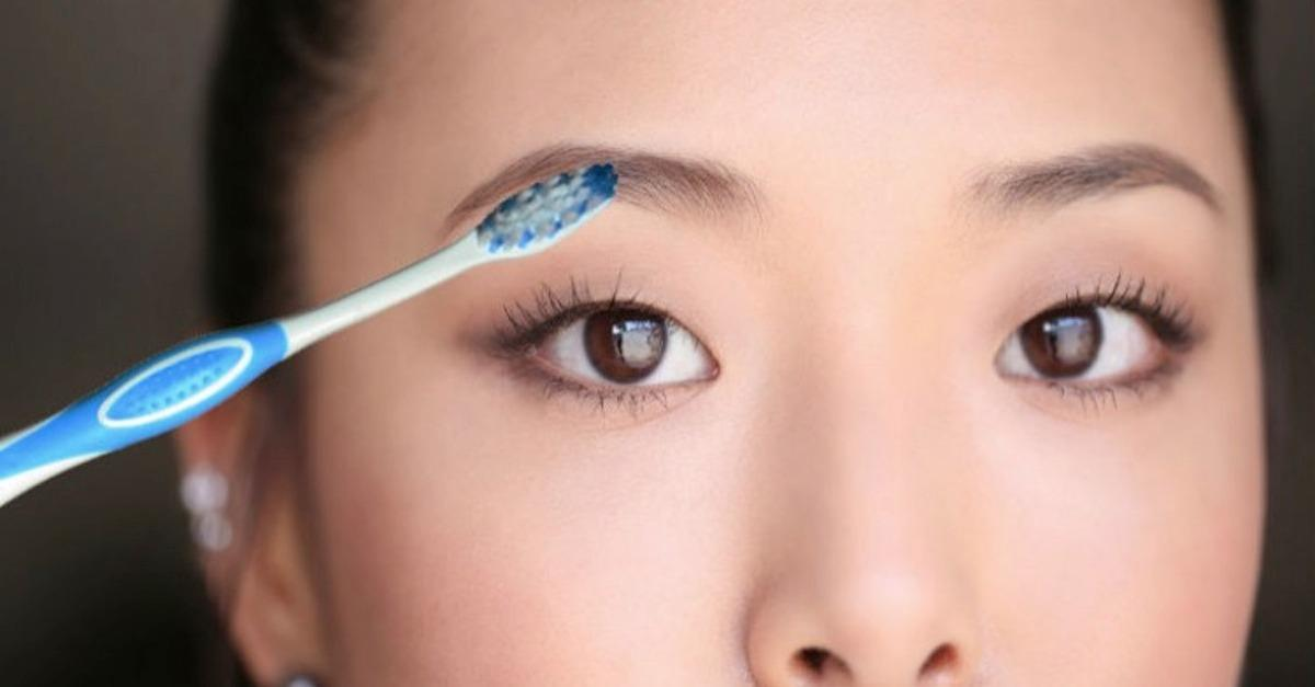 13 Beauty Hacks For Flawless Eyelashes Every Time