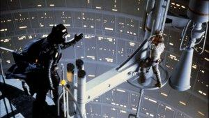 Disney and Electronic Arts Ink Deal for New 'Star Wars' Games