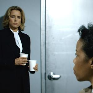 Madam Secretary -There But For the Grace of God (Sneak Peek)