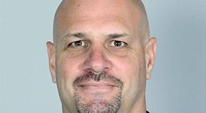 Pettine to put Bills defense on the attack