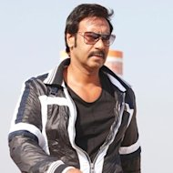 Ajay Devgn To Speak 5 Languages In 'Himmatwala'