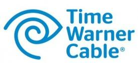 Time Warner Cable Sued For Passing Lakers-Dodgers Costs On To Customers
