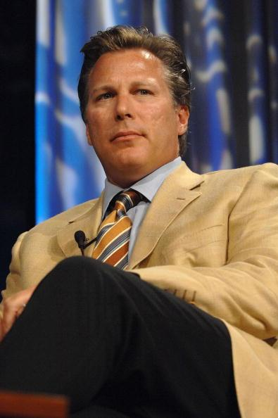 Jon Miller: Yahoo Losing Ross Levinsohn is AOL's Gain
