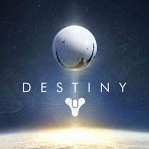 DESTINY: THE NEXT-GEN ERA OF GAMING IS HERE