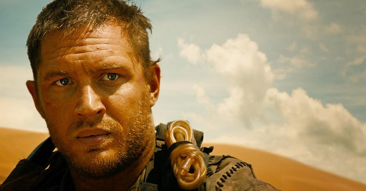 10 Sci-Fi Movies to Look Out for in 2015