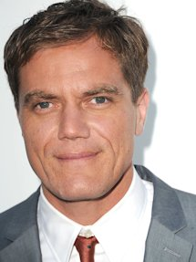 Photo of Michael Shannon