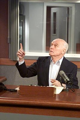 "John Glenn as himself NBC's ""Frasier"" Frasier"