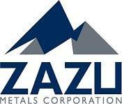 Zazu Metals Corporation: 2013 Annual and Special Meeting Voting Results
