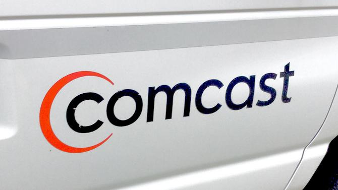 Comcast charges a wallet-incinerating $300 a month for new 305Mbps 'platinum' broadband